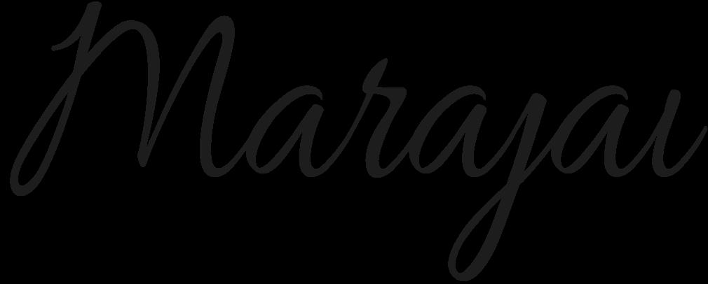 MaraJai